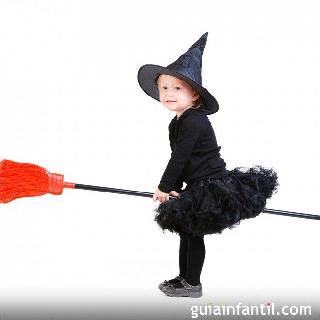 Disfraces para halloween beb s imagui - Disfraz halloween bebe 1 ano ...