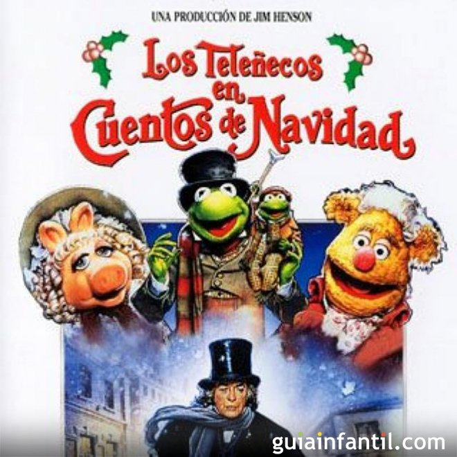 Asturias con niños: Navidad en el Botánico: cine, visitas y belén