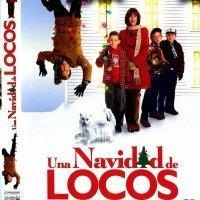 Una Navidad de Locos. Película para niños