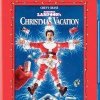 Socorro, ya es Navidad. Película para niños