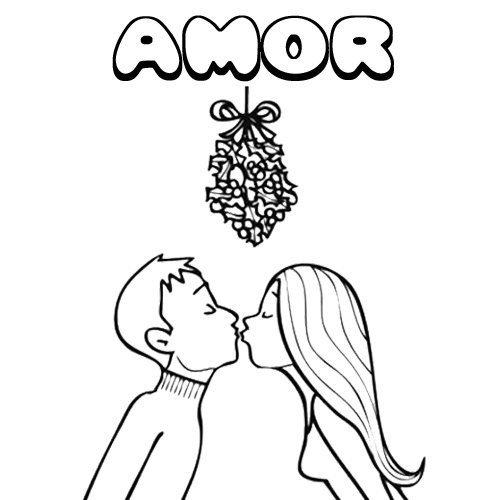 El Enamoramiento En La Adolescencia: ¿COMO SE VIVE EL AMOR EN LOS ...