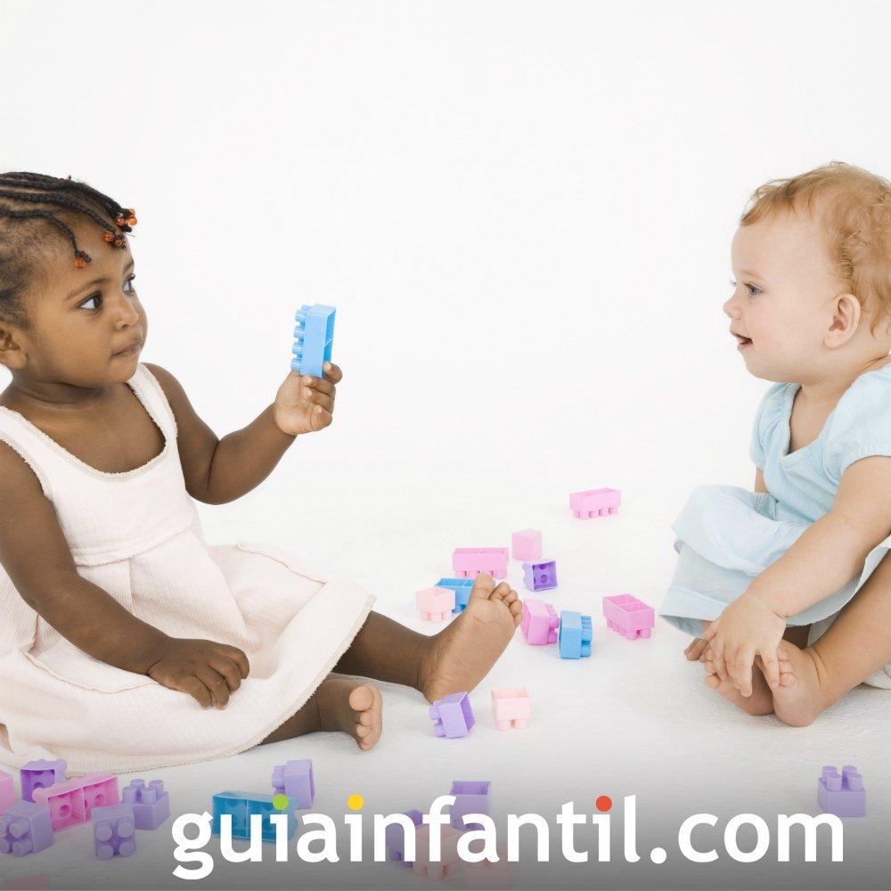 Derecho de los niños a la diversión