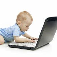 Derecho a la protección contra el trabajo infantil