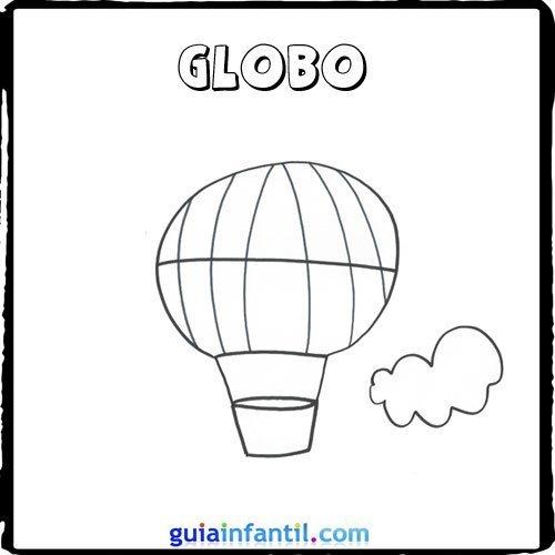 Dibujo De Una Hoja Para Colorear | Dibujos Para Colorear Online
