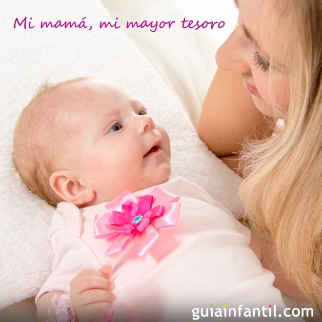 Videos De Mama Cogiendo Con Hijo | Star Travel International And ...