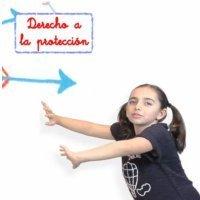 Qué son los Derechos de los Niños