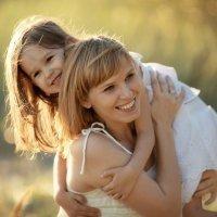 2. Propósito de Año Nuevo: jugar más con los hijos