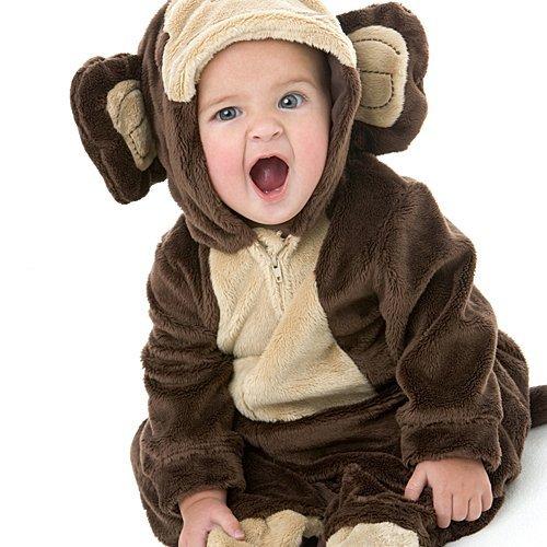Disfraces para bebes auto design tech - Disfraz para bebes ...