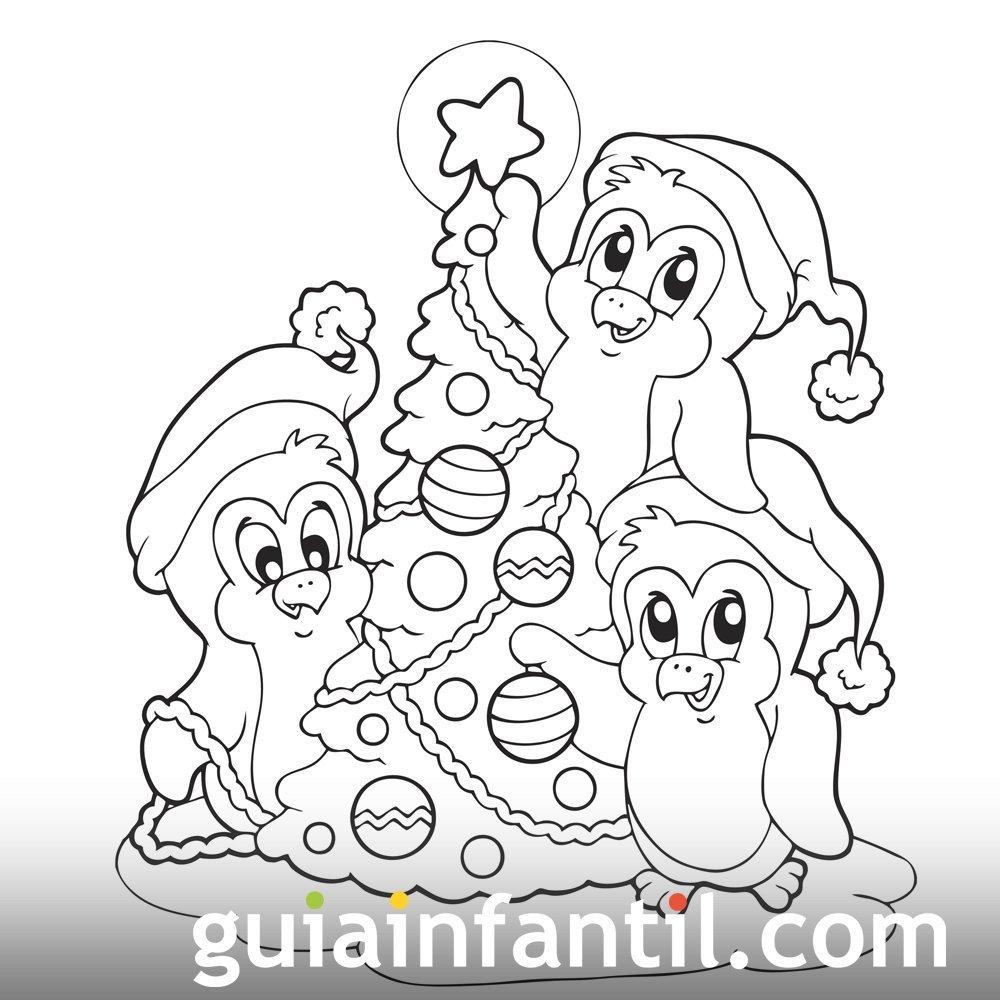Virgen de guadalupe coloring pages coloring pages - Arbol de navidad para colorear ...