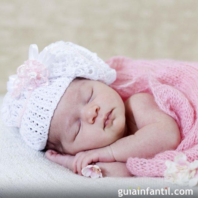 Manta para abrigar recién nacido