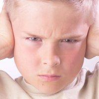 La lechera, un cuento sobre la frustración