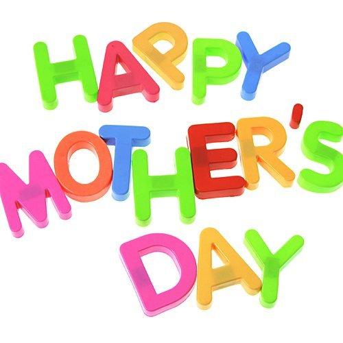 Frases de Felicitacion A Madre Primeriza - consejosgratis.es
