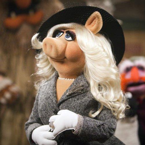 The Muppets Los Teleñecos La Rana Gustavo Triki El: Los Teleñecos. Personajes