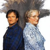 Sra. Doubtfire
