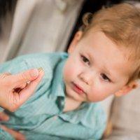 Ventajas de la homeopatía en niños