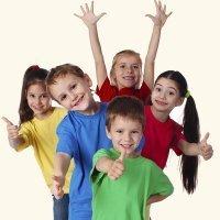 La historia del Día Universal del Niño
