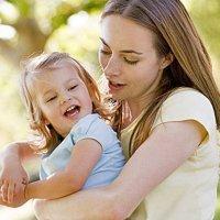 Día de la Madre. Todo para las mamás