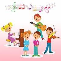 Videos y canciones infantiles en inglés