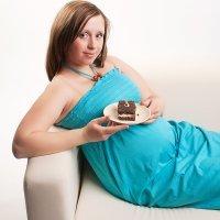 Riesgos de la diabetes en el embarazo