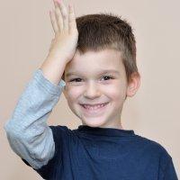 Dislalia infantil, la mala pronunciación de los niños