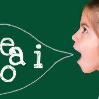 Tratamiento de la dislalia infantil