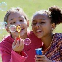 Cómo educar en valores a los hijos