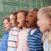 Las capacidades y habilidades de los niños