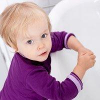 Manias y obsesiones de los niños