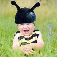 Sombreros de papel maché para Carnaval. Manualidades para niños