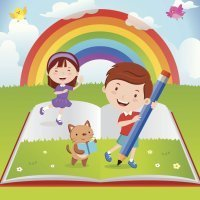 Cuento sobre la amabilidad: Daniel y las palabras mágicas