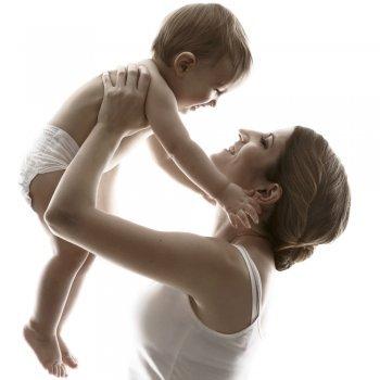Cuándo es el Día de la Madre