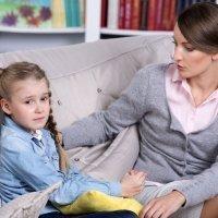 Cómo educar las emociones de los hijos