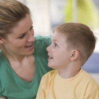 La tartamudez en los niños