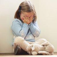 Problemas emocionales de los niños