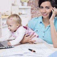 8 de Marzo. Día Internacional de la Mujer Trabajadora