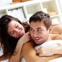 Consejos para quedar embarazada