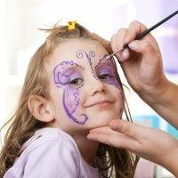 Calendario anual de Fiestas para los niños