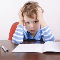 Kumon. Para niños con dificultades para estudiar