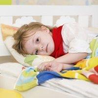 Niños que se hacen pis en la cama, ¿cuándo ir al médico?
