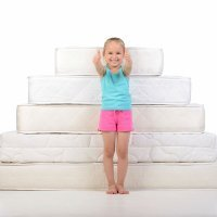 Pis en la cama: Qué hacer para proteger el colchón