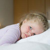 La enuresis y su relación con el cerebro del niño