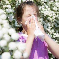 Qué es una reacción alérgica