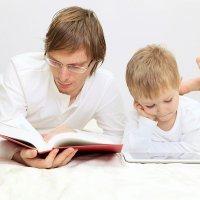 Libros para educar sobre Internet y las nuevas tecnologías
