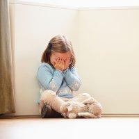 7 pasos para proteger a los niños del abuso sexual (II)