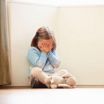 Proteger a los niños del abuso sexual