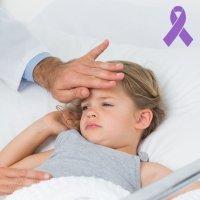 La epilepsia infantil