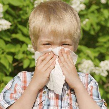 Cómo controlar el asma