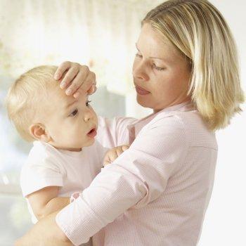 Prevención y riesgos de las convulsiones