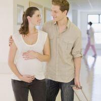 La walking epidural: un parto sentido y sin dolor