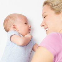 La estimulación auditiva en los bebés
